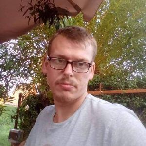 Filip Knotek