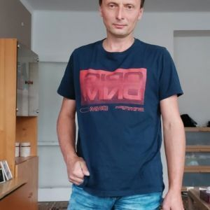 Jiři Čepek