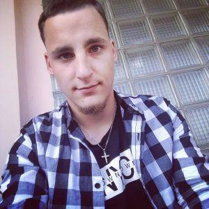 Stanislav Perman Profile Picture