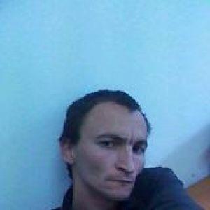 Ota Záruba Profile Picture