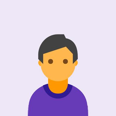 MitchelAnu Profile Picture