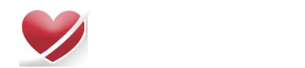 RandePlanet Logo