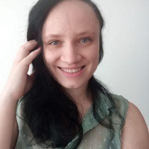 luckalipo profile picture