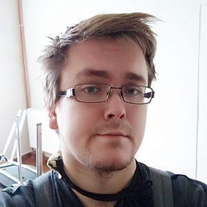 Pavel Liška Profile Picture