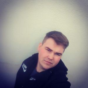 Petr Tenžický Profile Picture