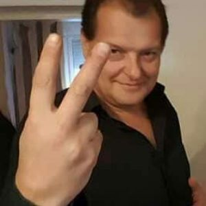 Stanislav Kováč Profile Picture
