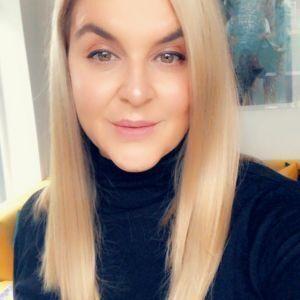 Jana Volar Profile Picture
