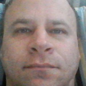 jirka konečný Profile Picture