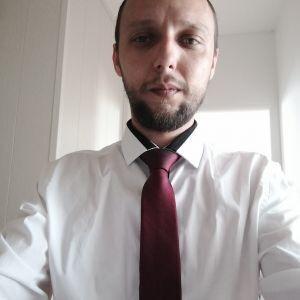 Kryštof Piegza profile picture
