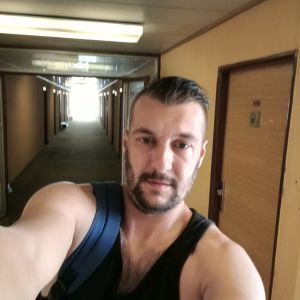 marek safarik Profile Picture