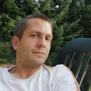 Ivo Formánek profile picture