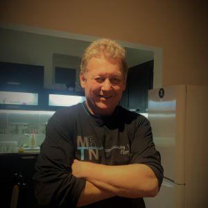 Přemek Bělík Profile Picture
