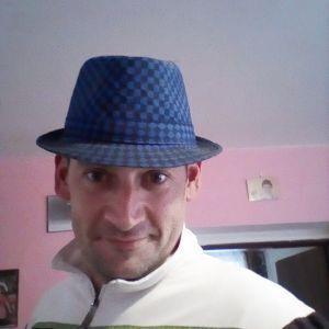 René Červenka Profile Picture