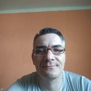 Daniel Devai Profile Picture