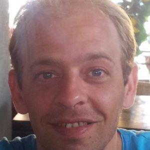 Lubomir Denisov Profile Picture