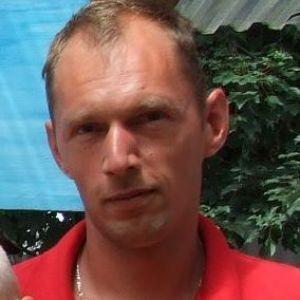 Tomanek Profile Picture
