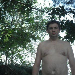 Jan70244 Profile Picture