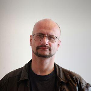 Max Rauch Profile Picture