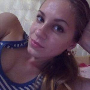 Anicka Plichtova