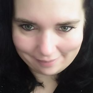Lenka Vačkářová Profile Picture