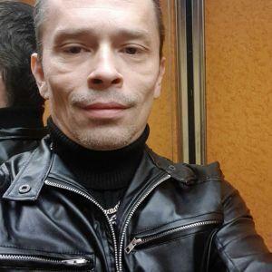 Petr Slavik Profile Picture