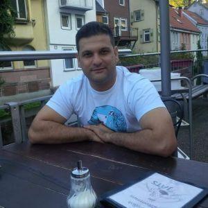Filip Rebel profile picture