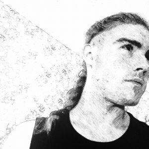 Jan Troníček profile picture