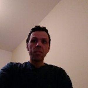 RAMPA73 Profile Picture