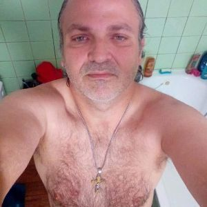 Tomáš Exner Profile Picture