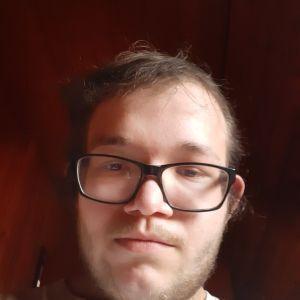 David Bernkopf Profile Picture