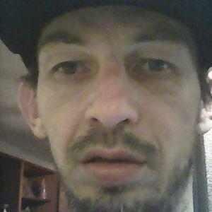 Tom Traxi Profile Picture