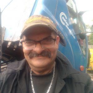Aleš Hijur Profile Picture