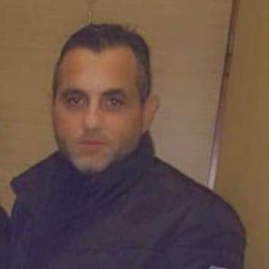 Petr Gažik Profile Picture