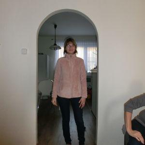 petra kooutová Profile Picture