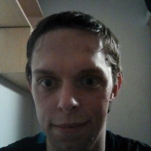 Pavel Fiala Profile Picture