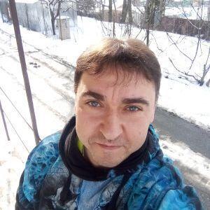 Mikis1975 profile picture