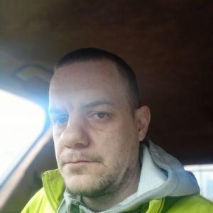 Michal86 Profile Picture
