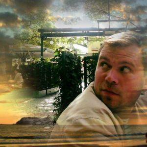 Jaroslav Vrtiška Profile Picture