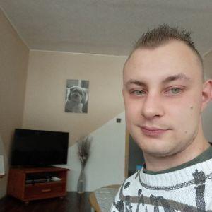 Filip Svoboda profile picture