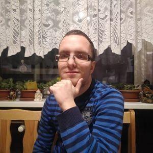 Jan Kořínek profile picture