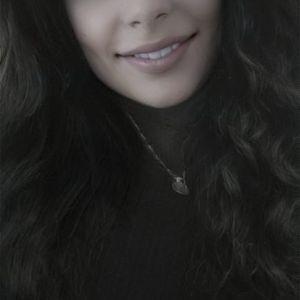 Mariana demeterova profile picture