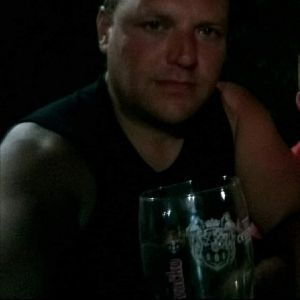 Stanislav Musil profile picture