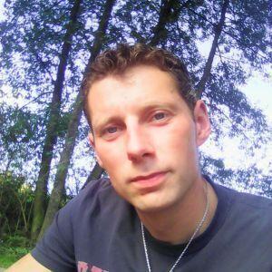 Mirek Profile Picture
