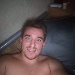 David Pavlík Profile Picture