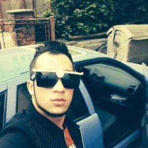 Stefano Sivak Profile Picture