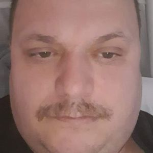 Jaroslav Dytrych Profile Picture