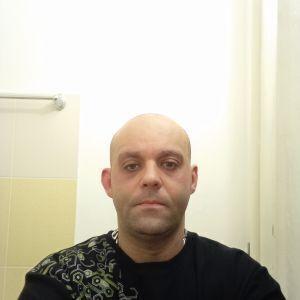 Ladislav Kubovy Profile Picture