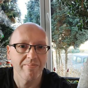 Pajus profile picture