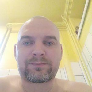 Roman Blabla profile picture
