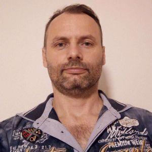 Mlsoun Profile Picture